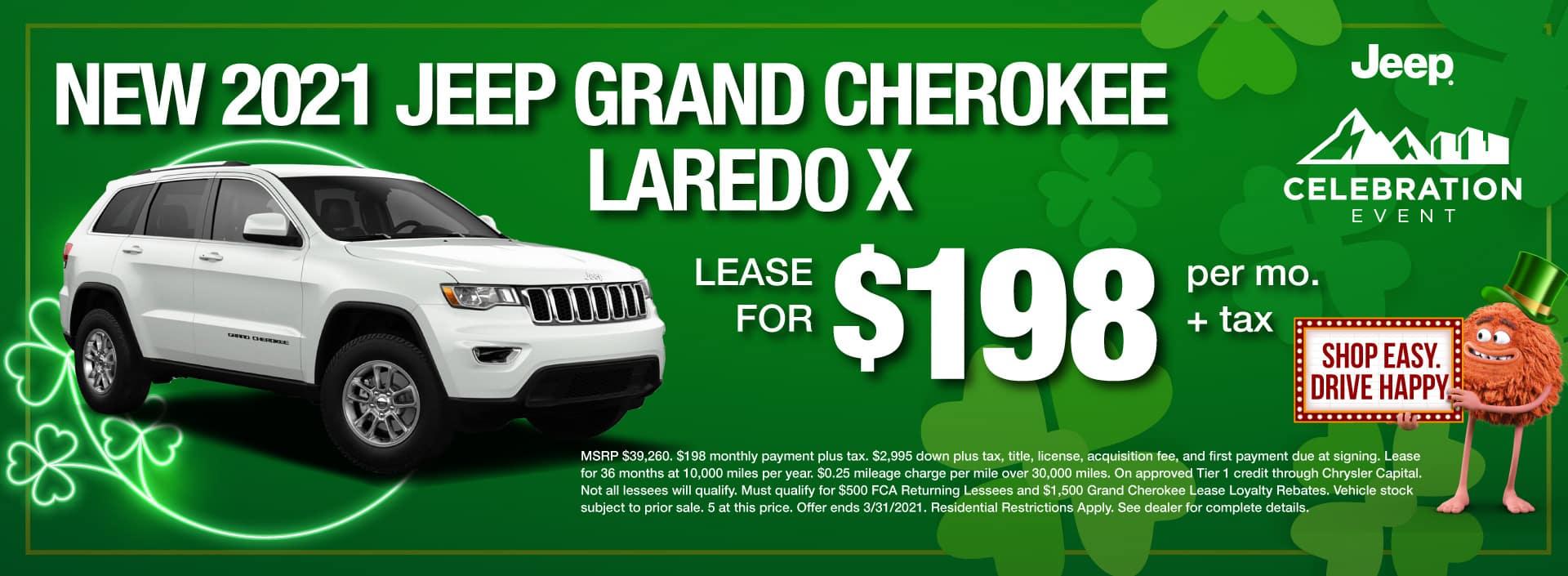 OC 1920px705 Offers_Mar31_GC Laredo