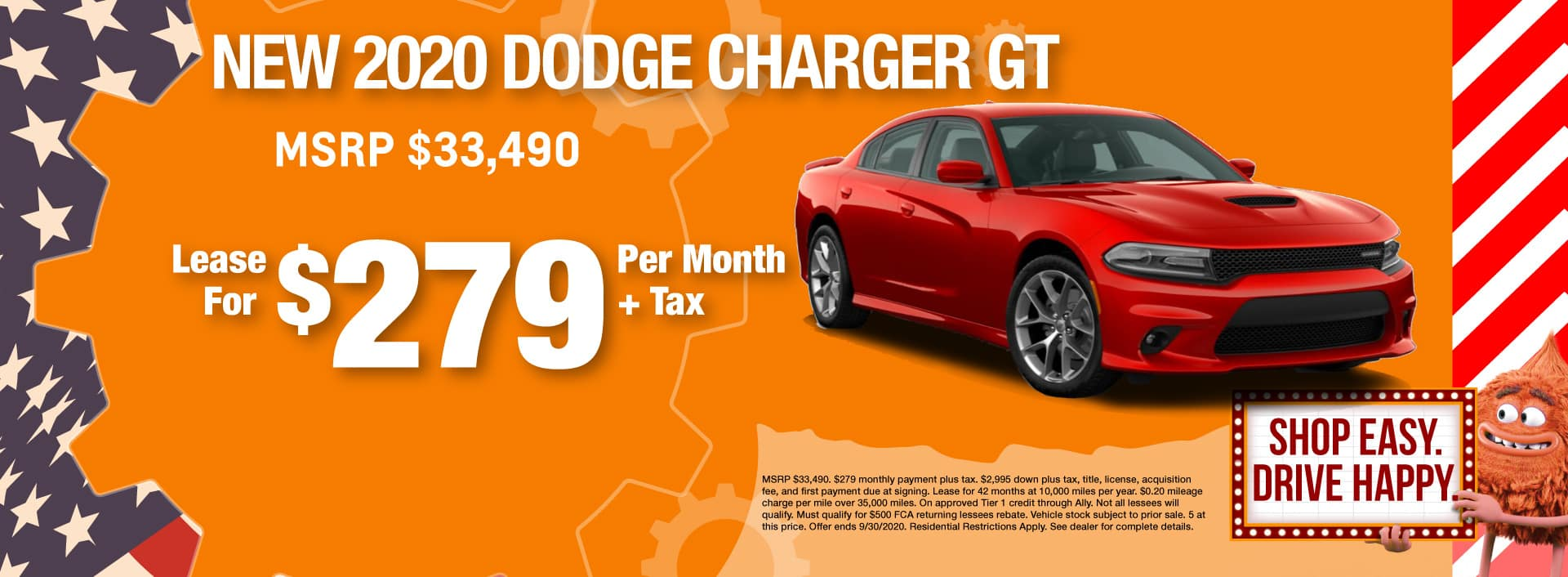 OC 1920px705 Offers_Sep30_Charger GT