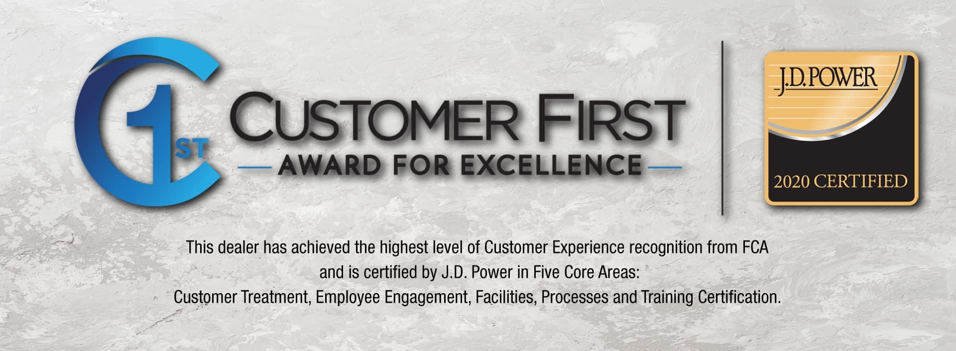 OC1920x705 JDPowers_award3