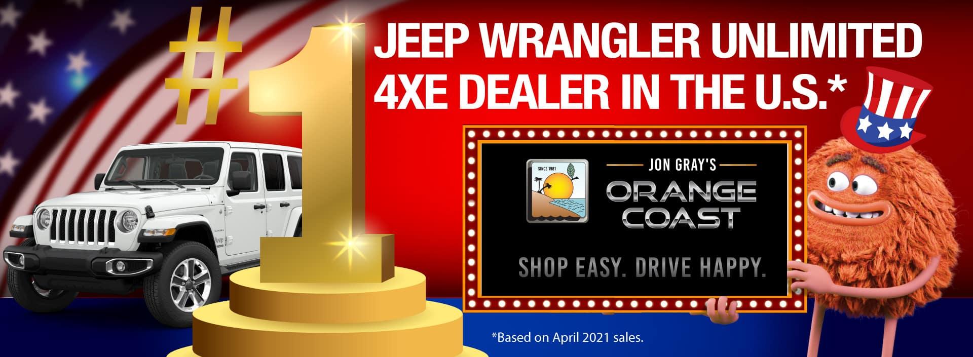 OC 1920px705 Offers_Jun1_No1 Wrangler