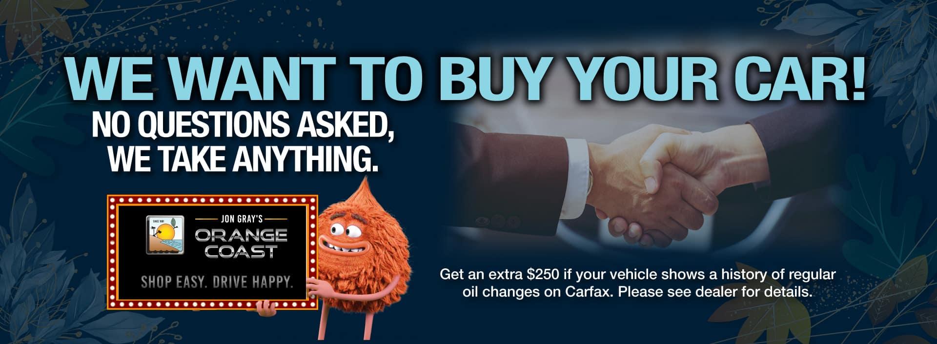 OC 1920px705 Offers_Sept30_We want ur Car
