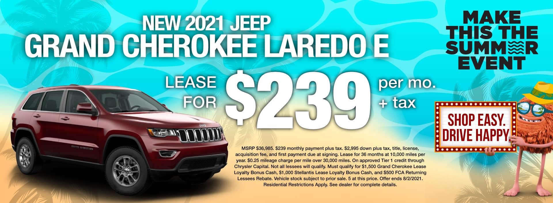OC 1920px705 Offers_Aug2_GC Laredo E