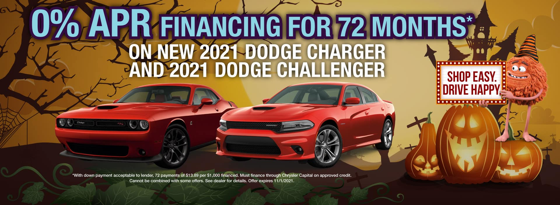 OC 1920px705 Offers_Oct31_0APR Dodge