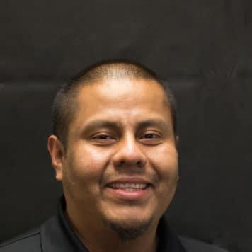 Marlon  Cabrera