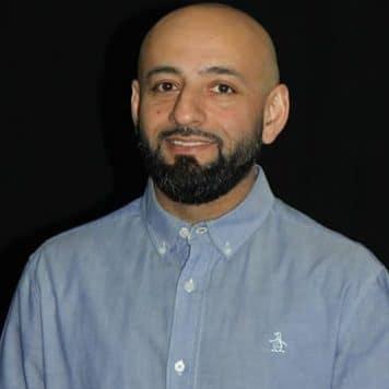 Hussan Tunili