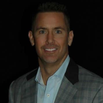 Jon Gray Owner and President of Orange Coast Auto Group