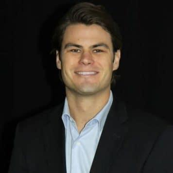 Michael Aspegren