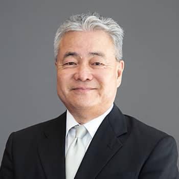 Masaru Yao