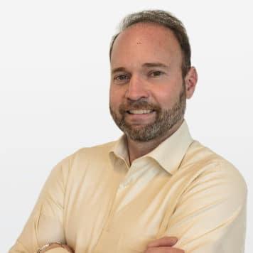 Simon Doering