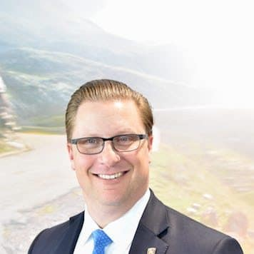 Eric Mihelich