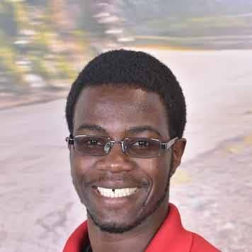 Tim Abeasi