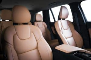 Terrific Understanding The Importance Of The Correct Driving Position Caraccident5 Cool Chair Designs And Ideas Caraccident5Info