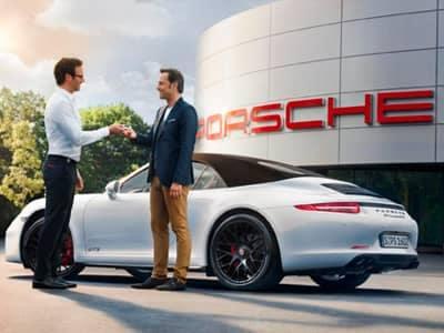 Jim Ellis Porsche >> Porsche Atlanta Perimeter Porsche Dealer In Atlanta Ga