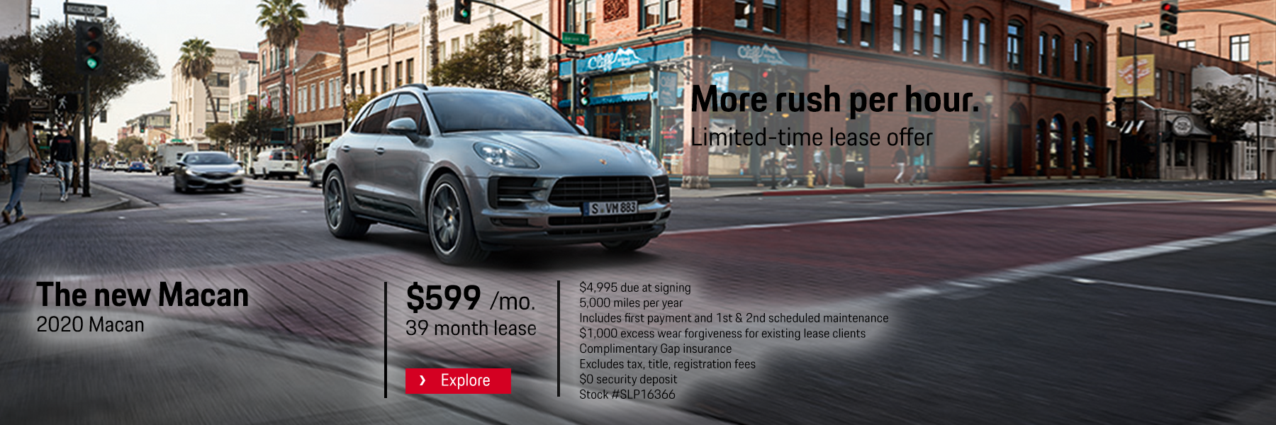 October_Porsche_2020-macan_STOCKslp16366-599