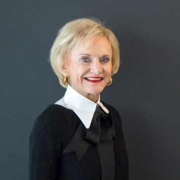 Karen A. Feiner