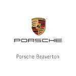 Porsche Beaverton OG Image