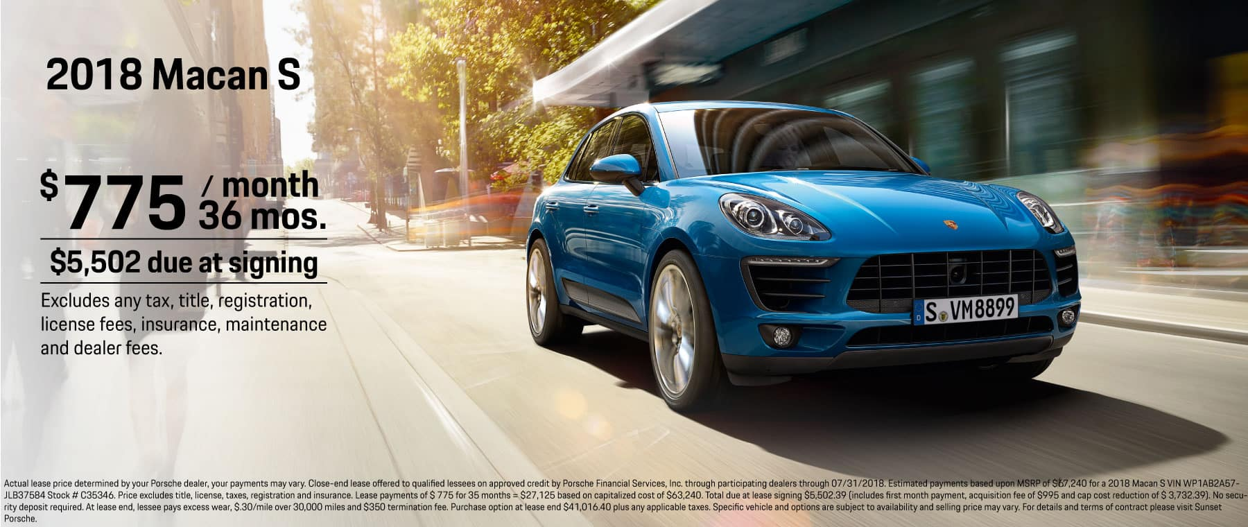Macan-S-July-Lease1