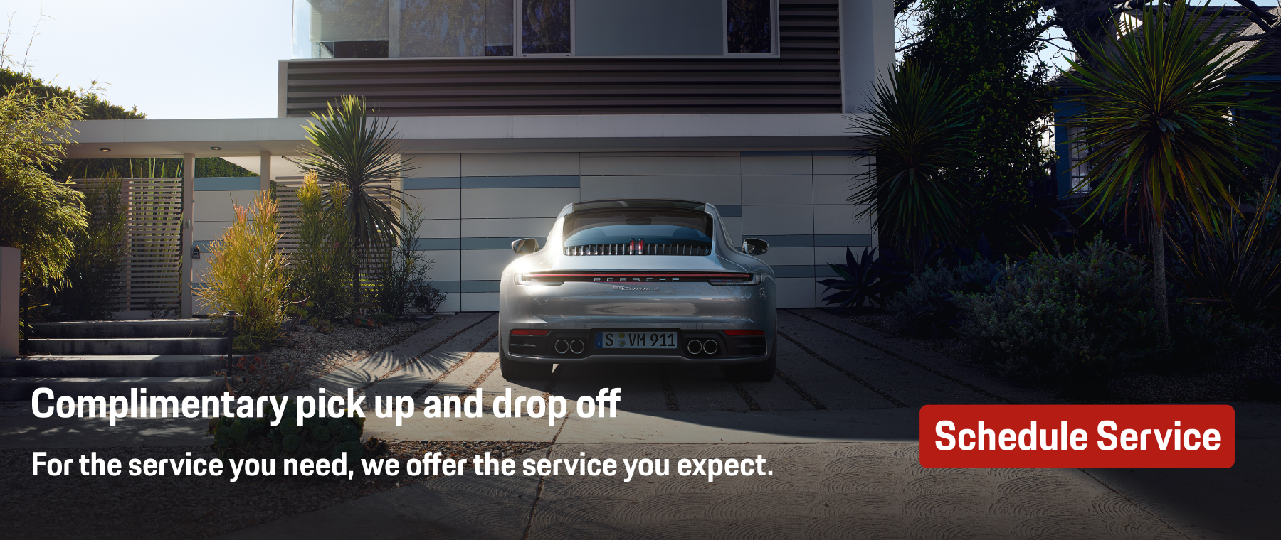 pick-up-drop-off-homepage