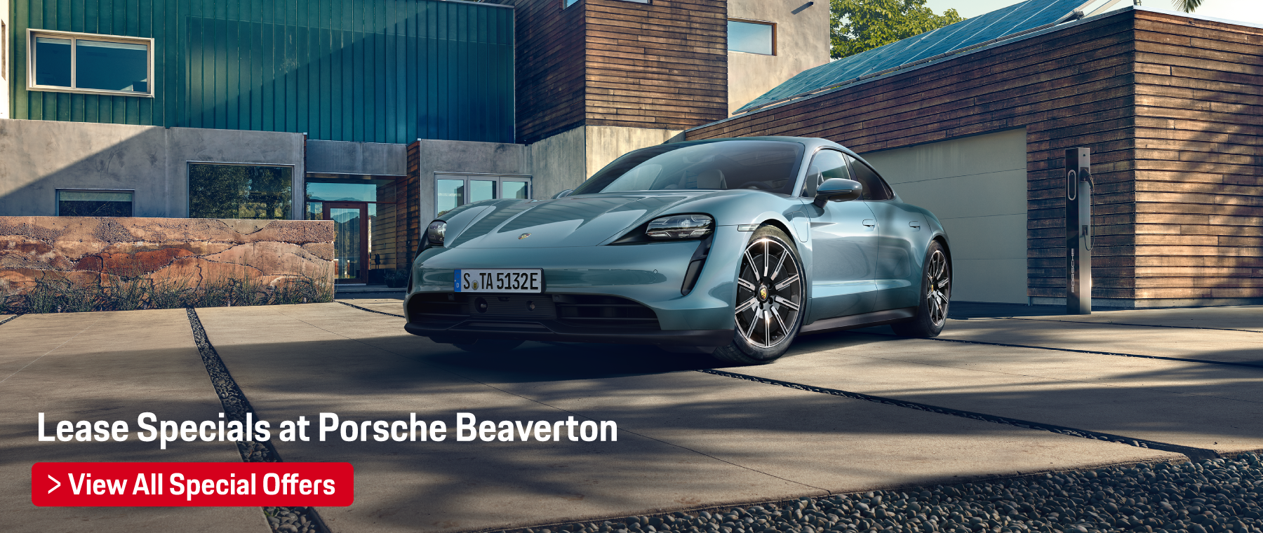 porsche-homepage-slide-october-lease