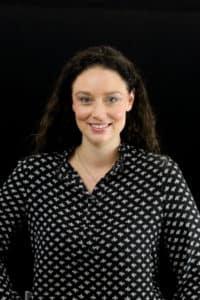Christi McInvale