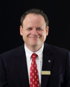 Michael  Wall