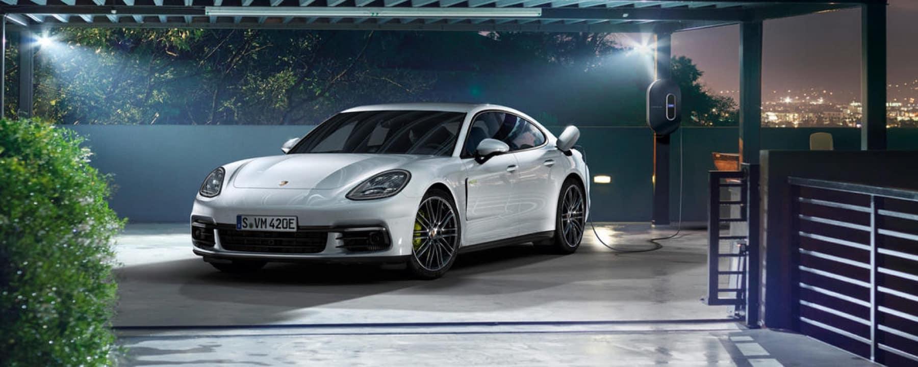 Porsche_Hybrid