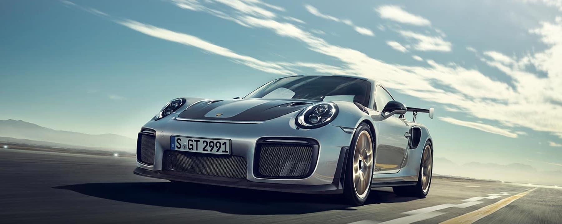 Porsche_Sustainability