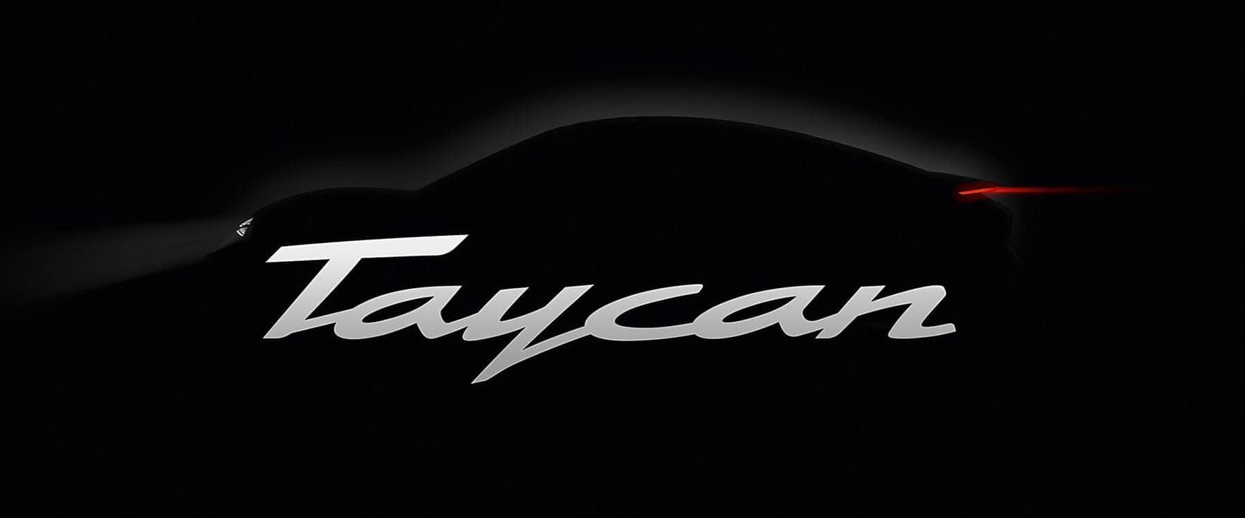 Porsche Taycan Deposit Option Program