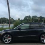 2018_Porsche_Macan_ColonialLake