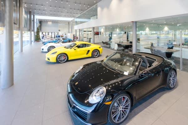Porsche-Sales-Dept