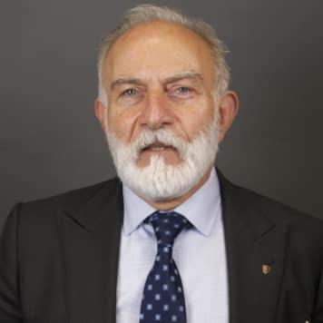 Bahman Afshin