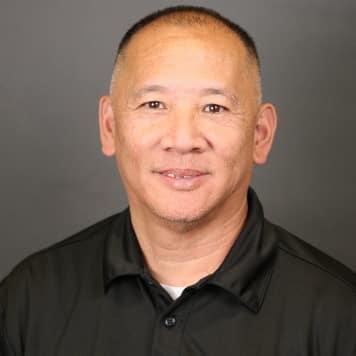 Dennis Gong