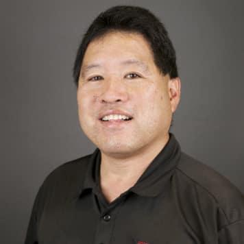 Jeffrey Chung
