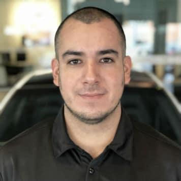 Jonathan Pineda