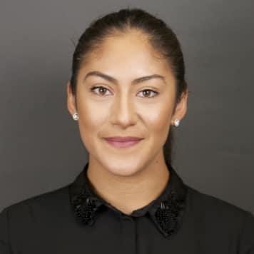 Maura Nunez