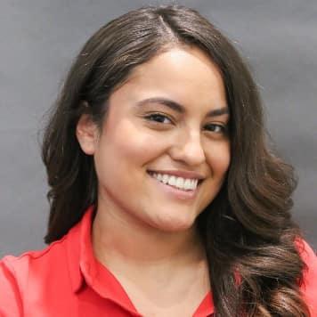 Jessica  Escobar-Guerrero