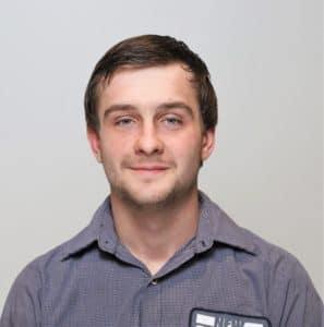 AJ Urzedowski