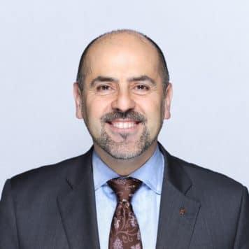 Patrizio Torregiani