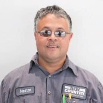 Nestor C
