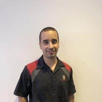 Anthony Favara