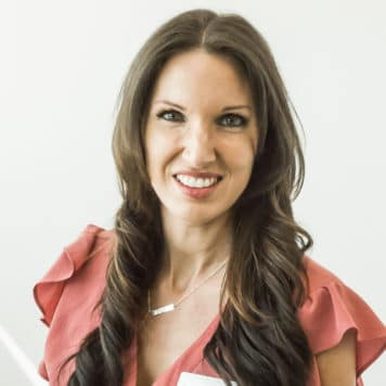 Charlene Madsen