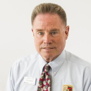 Craig C. Madsen