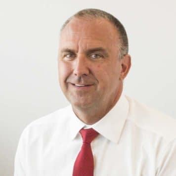 Dave Turja