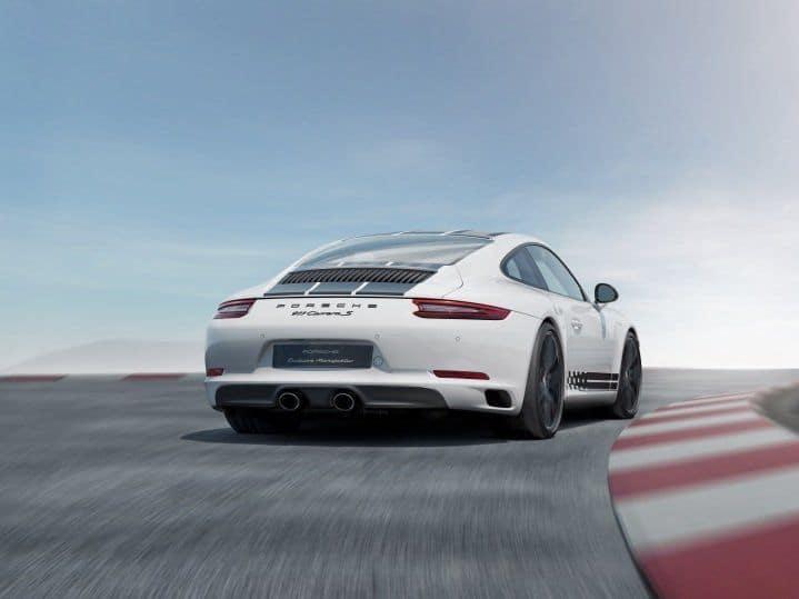 The new Porsche 911 Endurance Racing Edition | Porsche Livermore New Porsche Racing on mini cooper racing, dodge dart racing, mclaren f1 racing, ford racing, corvette racing,