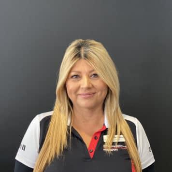 Kathy Oseguera