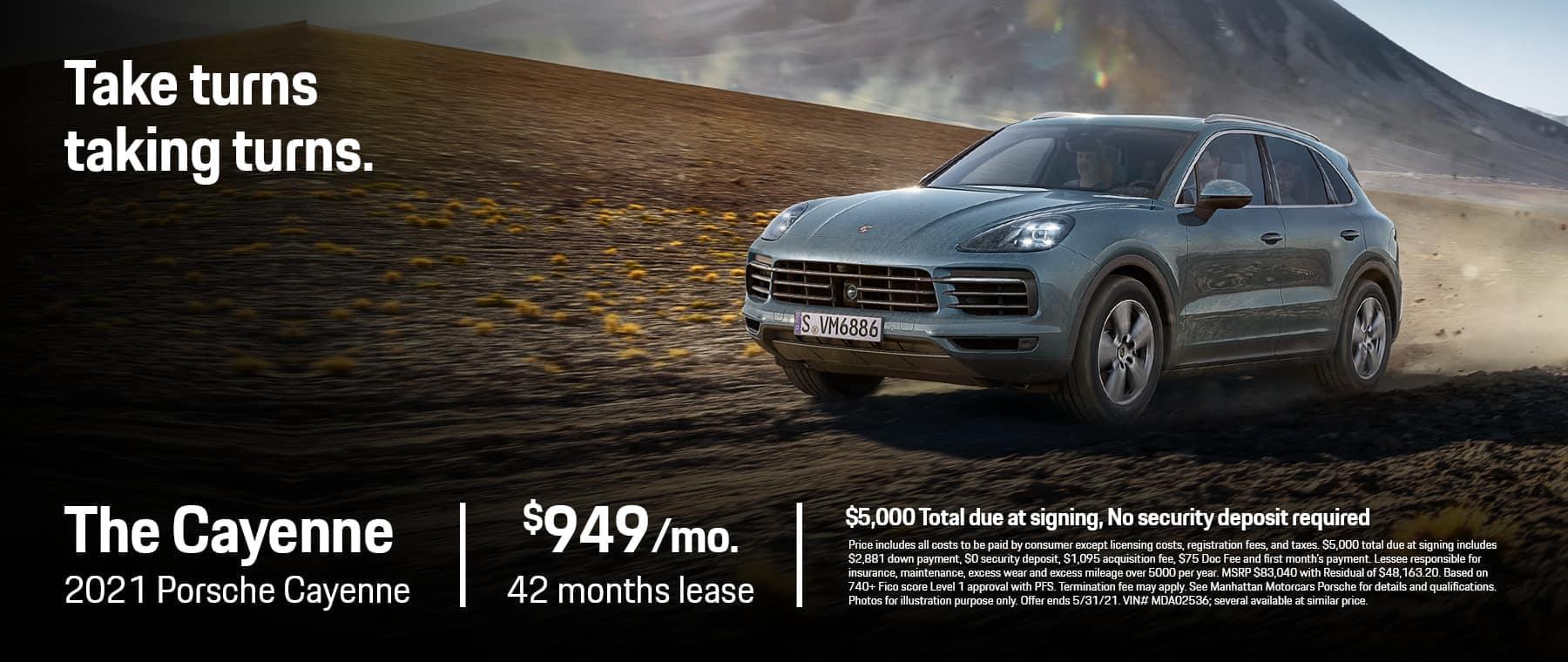 MMC-Porsche-1800×760-MAY-2021-Cayenne-optim