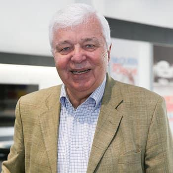 Peter Sonnen