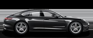 2019 Porsche Panamera Lease Offer in Minneapolis | Porsche Minneapolis