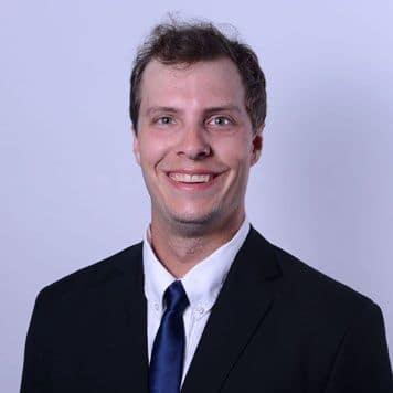 Kyle Heitschmidt