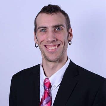 Matt Hellstrom